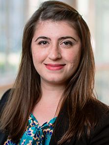 Research Dissertation Award Indiana University Bloomington     SABA PEELER  ABSTRACT png
