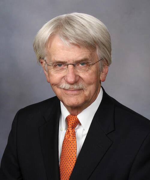 Ronald C  Petersen, M D , Ph D  - Mayo Clinic Faculty Profiles