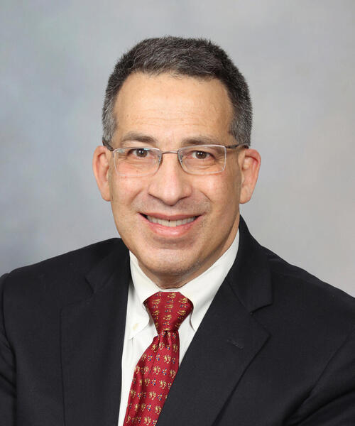 Robert J  Spinner, M D  - Mayo Clinic Faculty Profiles - Mayo Clinic