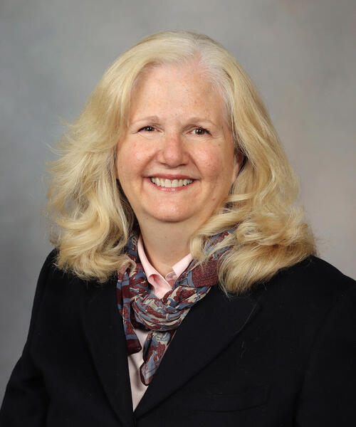 Karen L  Andrews, M D  - Mayo Clinic Faculty Profiles - Mayo Clinic