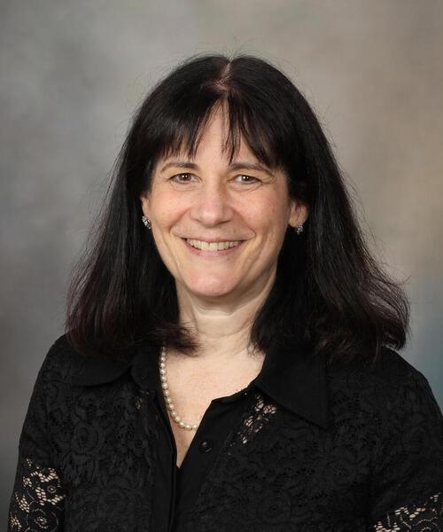 Angela Dispenzieri, M D  - Mayo Clinic Faculty Profiles