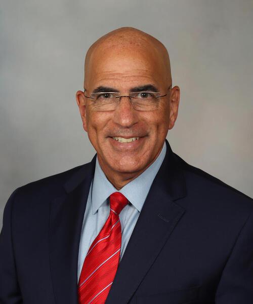 Joseph A  Dearani, M D  - Mayo Clinic Faculty Profiles