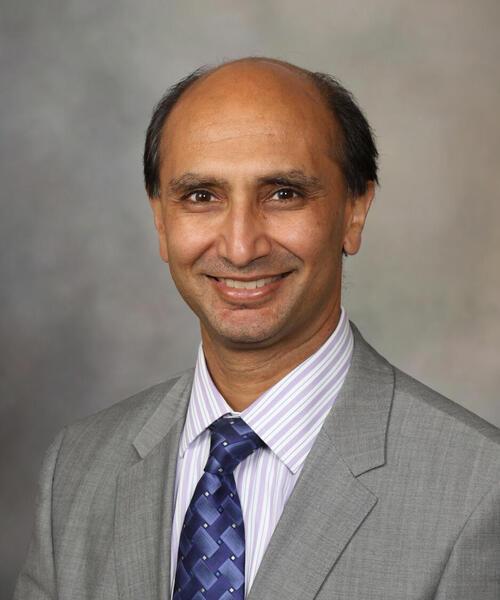 vijay shah m d mayo clinic faculty profiles mayo clinic research