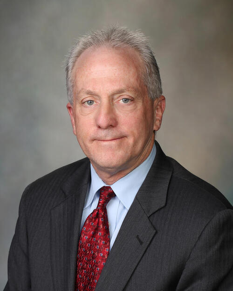 Jonathan A  Leighton, M D  - Mayo Clinic Faculty Profiles