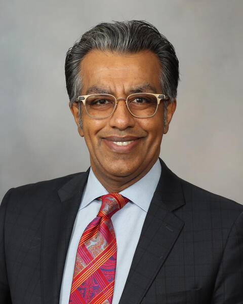 Sanjay Misra, M D  - Mayo Clinic Faculty Profiles - Mayo Clinic Research