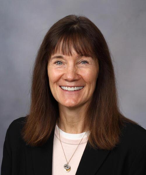 Stephanie K  Carlson, M D  - Mayo Clinic Faculty Profiles