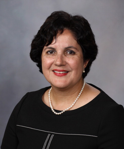 Vilmarie Rodriguez, M D , M S  - Mayo Clinic Faculty
