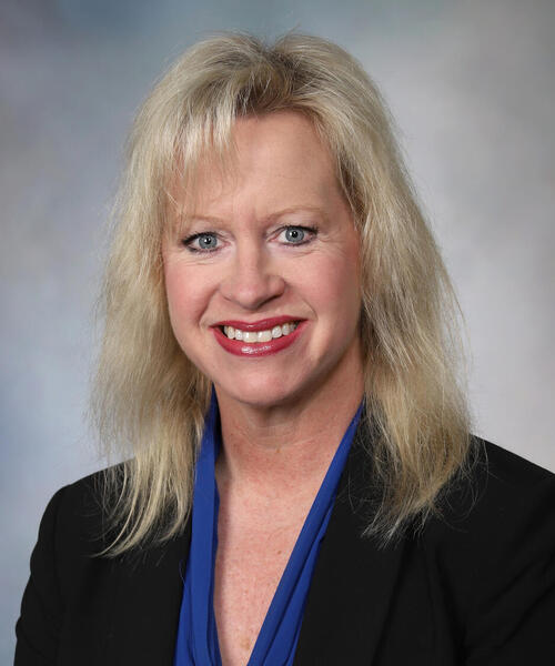 Michele D  Lewis, M D  - Mayo Clinic Faculty Profiles - Mayo