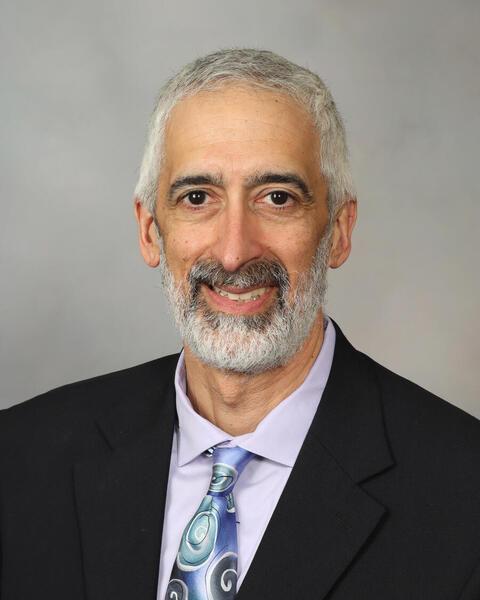 Jann N  Sarkaria, M D  - Mayo Clinic Faculty Profiles - Mayo