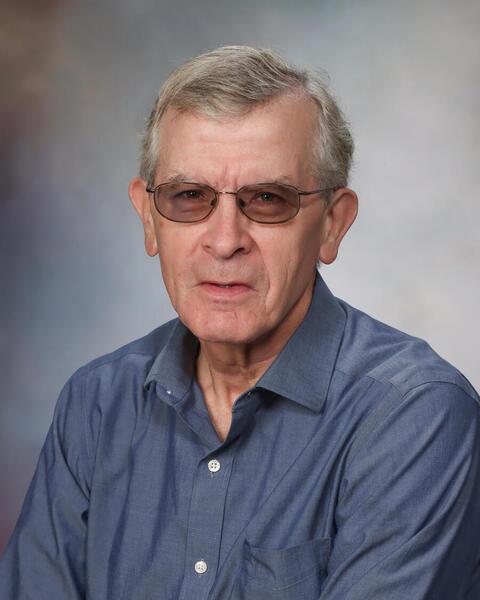 Richard E Dennis: APDA Center For Advanced Research