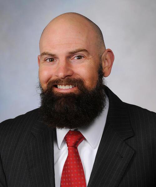 Steven C  Ames, Ph D  - Mayo Clinic Faculty Profiles - Mayo Clinic