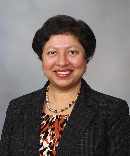 Avni Y  Joshi, M D  - Mayo Clinic Faculty Profiles - Mayo Clinic