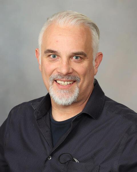 Karl J  Clark, Ph D  - Mayo Clinic Faculty Profiles - Mayo