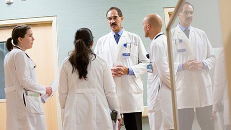 mayo clinic internal medicine pdf
