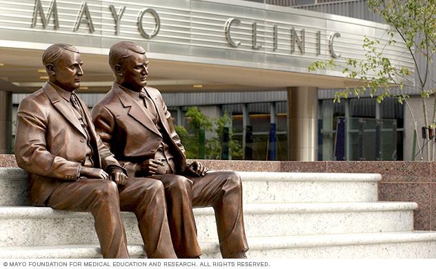 「mayo clinic」的圖片搜尋結果