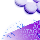 Pharmacogenomics: Right 10K Study