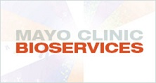 Mayo Clinic Bioservices