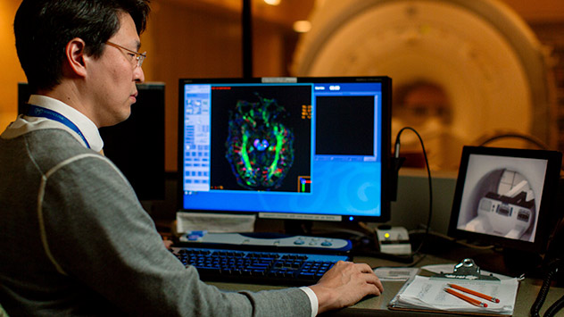 Image result for Neuro-Engineering