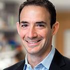Ian R. Lanza, Ph.D.