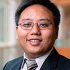 Jian Yuan, Ph.D.
