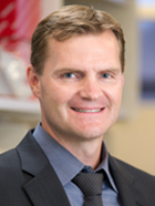 David G. Lott, M.D., directs the Mayo Clinic Center for Regenerative Medicine in Phoenix/Scottsdale, Arizona.