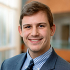 Tyler Rolland is an M.D.-Ph.D. student in the Mayo Clinic Van Cleve Cardiac Regenerative Medicine Program.