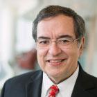 Robert B. Diasio, M.D